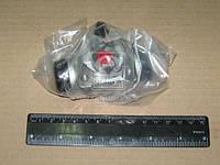 Цилиндр тормозной рабочий CITROEN, FIAT, PEUGEOT задн. (производство TRW) (арт. BWD121), ACHZX
