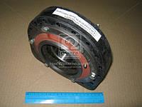 Промопора карданной передачи ЕВРО (производство Украина) (арт. 63031-2202086), AGHZX