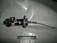 Клапан подъема платформы (Производство Беларусь) 5551-8607010