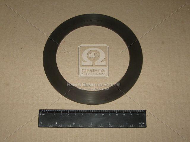 Сальник ступицы 113х155х3,5 (производство BPW) (арт. 03.310.97.15.0)