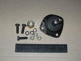 Опора шаровая ВАЗ 2101 верхняя  с креп. (производство АвтоВАЗ) (арт. 21010-290419287), ABHZX