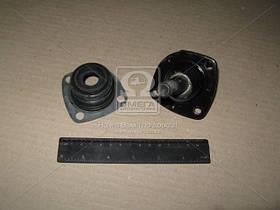 Опора шаровая ВАЗ 2101 нижний (Производство АвтоВАЗ) 21010-290408282, ABHZX