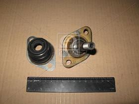 Опора шаровая ВАЗ 2108 (Производство АвтоВАЗ) 21080-290419282, ABHZX
