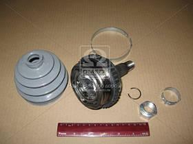 Шарнир /граната/ ВАЗ 2170 наружный  (производство АвтоВАЗ) (арт. 21700-221501287), AEHZX