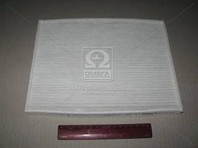 Фильтр салона SUZUKI GRAND VITARA (производство Knecht-Mahle) (арт. LA408), ABHZX