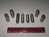 Втулка клапана ВАЗ 2101 направляющая комплект (Производство АвтоВАЗ) 21010-100703287, AAHZX