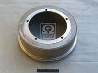 Барабан тормозной КАМАЗ (производство КамАЗ) (арт. 5511-3501070), AGHZX