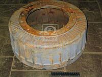 Барабан тормозной МАЗ полуприцепа (производство Беларусь) (арт. 9397-3502070), AHHZX