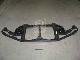 Панель передняя Hyundai SONATA 05-07 (производство TEMPEST) (арт. 270257200), AGHZX