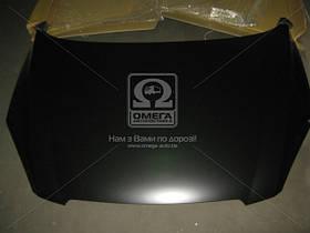 Капот KIA CEED (Производство TEMPEST) 0310269280