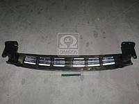 Шина бампера передний SK FABIA 99-05 (Производство TEMPEST) 0450510940