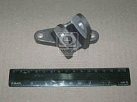 Кронштейн рычга разд/коробки (Производство АвтоВАЗ) 21210-180402100