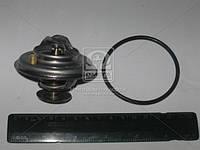 Термостат BMW; FORD; JEEP; LAND ROVER; MERCEDES-BENZ; OPEL; SEAT; Volkswagen (производство Vernet) (арт. TH5973.80J), ACHZX