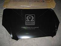 Капот KIA CARENS 07- (Производство TEMPEST) 0310268280