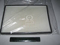 Фильтр салона PEUGEOT WP6836/K1018 (производство WIX-Filtron), AAHZX