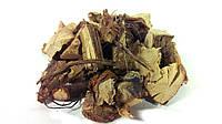 Шиповник корень 100 грамм