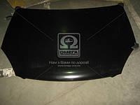 Капот KIA MAGENTIS 06-08 (Производство TEMPEST) 0310273280
