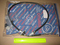 Трос сцепления VOLVO 440/460 (производство Adriauto) (арт. 57.0110), ABHZX