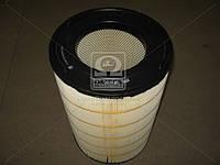 Фильтр воздушный (производство Wix-Filtron), AFHZX
