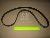 Ремень зубчатый ГРМ 120x19.0 (производство DAYCO) (арт. 94006)