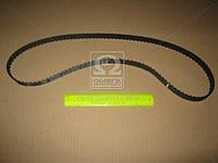 Ремень зубчатый ГРМ 123x19.0 (производство DAYCO) (арт. 94057)