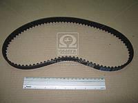 Ремень зубчатый ГРМ 92x22.0 (производство DAYCO) (арт. 94216)