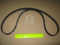 Ремень зубчатый ГРМ 170x22.0 (производство DAYCO) (арт. 94414)