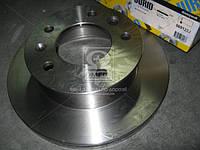 Тормозные диски (Производство Jurid) 569122J