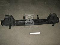 Шина бампера заднего Chevrolet AVEO T250 06- (производство TEMPEST) (арт. 160106980), ACHZX