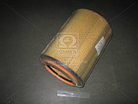Элемент фильтра воздушного МАЗ, БелАЗ, К-700А (производство Промбизнес) (арт. B-009), ABHZX