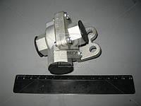 Клапан 2-магистральный  100.356201
