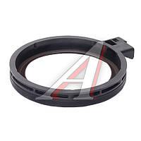 Уплотнительное кольцо, коленчатый вал REAR OPEL A16LET IWDR /PTFE/ACM 80*98*14,7 (пр-во Elring), ADHZX