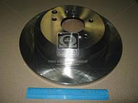 Диск тормозной HYUNDAI VERACRUZ R (пр-во SANGSIN) SD1103