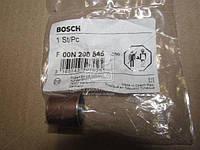 Втулка підшипника (производство Bosch) (арт. F 00N 200 545), AAHZX