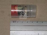Клапан давления (пр-во Bosch)