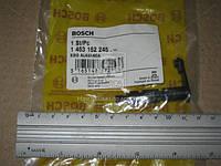 Вал упpавления ТНВД (пр-во Bosch), AEHZX