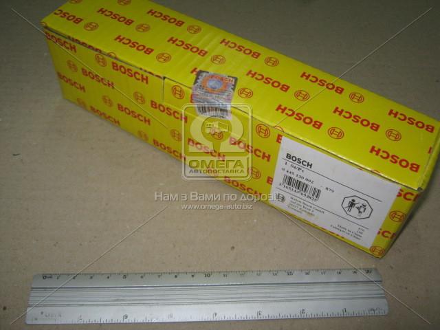 Инжектор (производство Bosch) (арт. 0 445 120 002), AIHZX