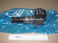 Насос-форсунка XF 95, CF 85, CF 75  (пр-во Bosch)