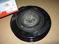 Ременный шкив, коленчатый вал VW (Производство Corteco) 21652976