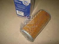 Элемент фильтрующий масляный ВОЛГА 2410, 31029 (фирм.упак.) (Производство ПЕКАР) 31029-1012038