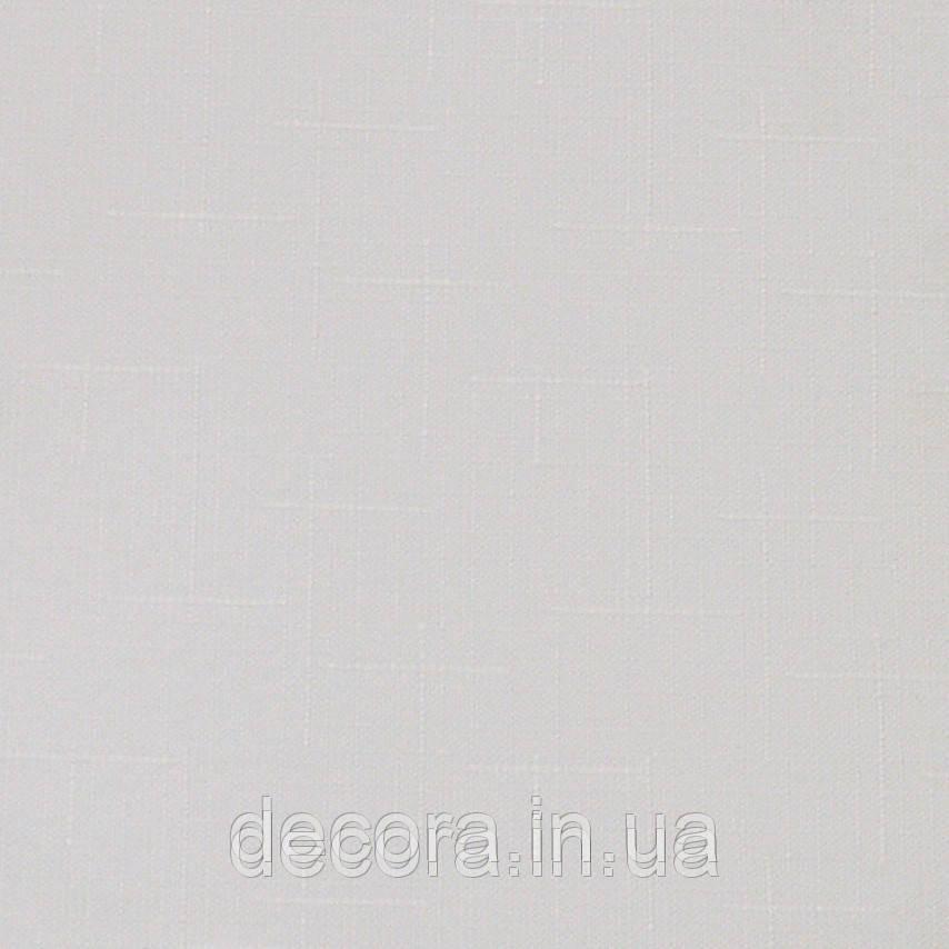 Рулонні штори Стандарт Len 0800 40см.