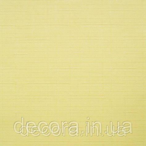 Рулонні штори Стандарт Len 2072 40см., фото 2