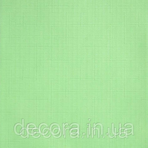 Рулонні штори Стандарт Len 2073 40см., фото 2