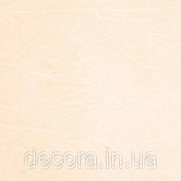 Рулонні штори Стандарт Cream Beige 40см.