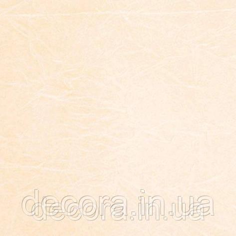 Рулонні штори Стандарт Cream Beige 40см., фото 2
