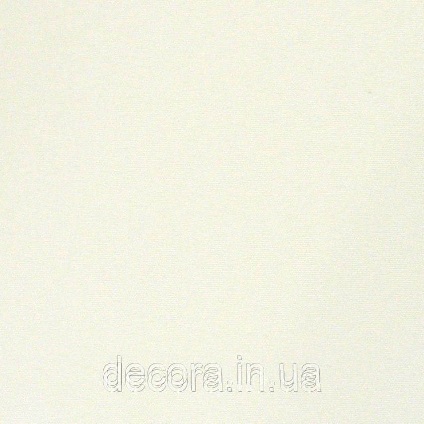 Рулонні штори Стандарт Berlin 0150 40см.