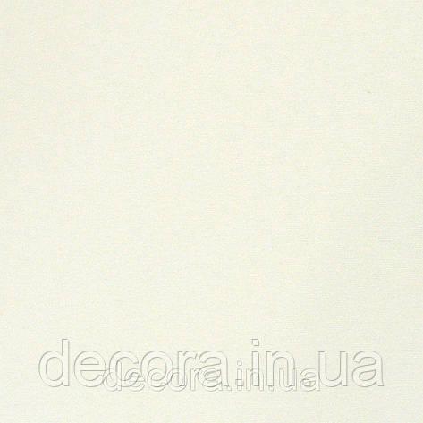 Рулонні штори Стандарт Berlin 0150 40см., фото 2