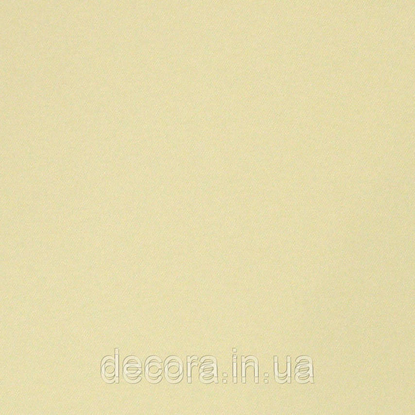 Рулонні штори Стандарт Berlin 0210 40см.