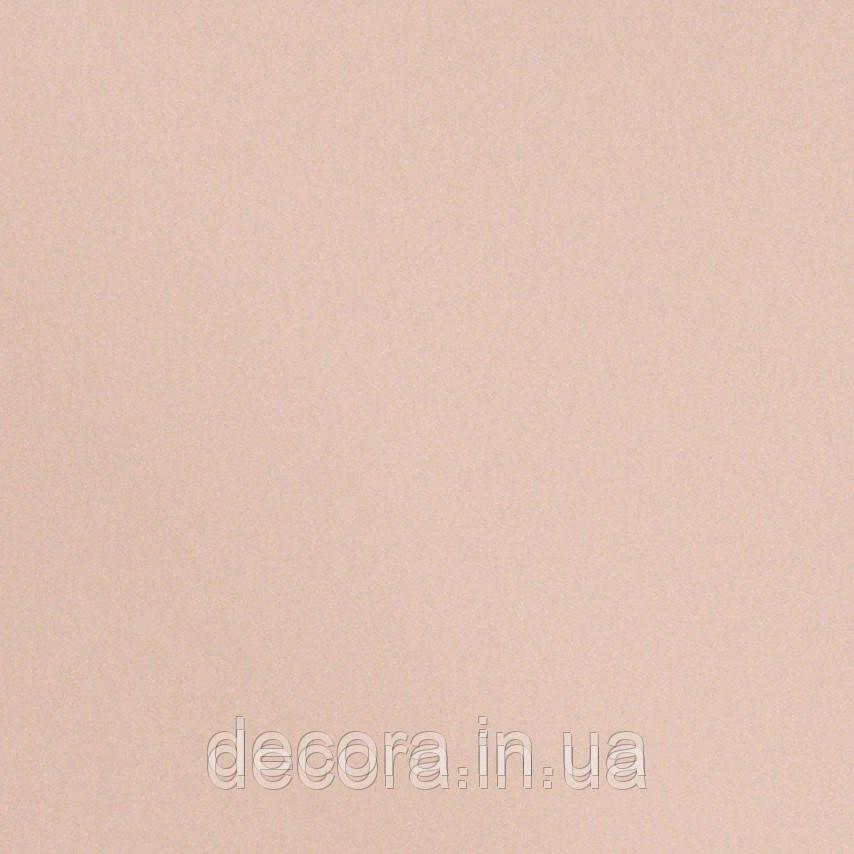 Рулонні штори Стандарт Berlin 0910 40см.