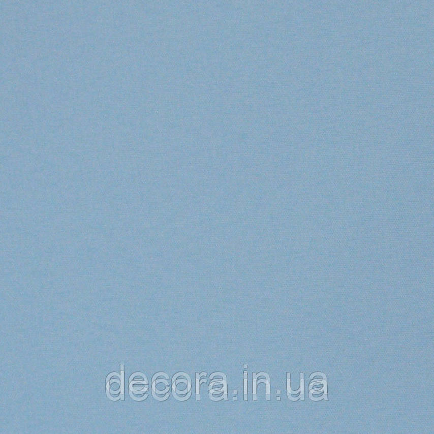 Рулонні штори Стандарт Berlin 0936 40см.
